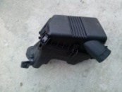 Корпус воздушного фильтра Chevrolet Tacuma