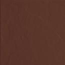 Плитка клинкерная рельефная плитка 30х30 см. CERRAD коллекция Коричневая