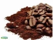 Кофе Молотый Индонезия (Арабика)