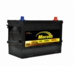 аккумулятор MORATTI TAB 6СТ-100 АзЕ Asia (600018085)