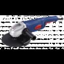 Шлифмашина угловая Dextone DXAG-2700S