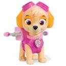 Paw Patrol Jumbo Action Pup Toy, Skye Щенячий Патруль Скай
