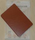 Чехол 2Е для Samsung Galaxy Tab S6 SM-T860/SM-T865 Retro Brown