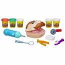 Play-Doh Doctor Drill 'N Fill, Игровой набор «Мистер зубастик»