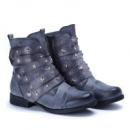 Ботинки женские Didion