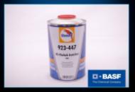 Лак автомобильный стойкий к царапинам Glasurit 923-447 HS VOC, BASF,Германия