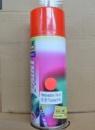Жидкая резина BeLife (красный) R1001, 400мл