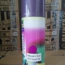 Жидкая резина BeLife (фиолетовый) R1013, 400ил