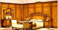 Спальня классическая Vilga 8072