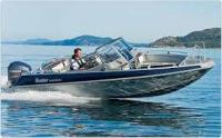 Комплектующие для лодок