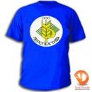 Печать рисунка на футболках Харьков Днепропитровс Запорожье