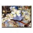 Картина Glozis Cherry Blossom