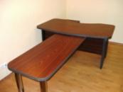 Мебель в кабинет.