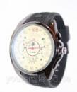 Часы Tag Heuer Mercedes WWW