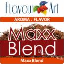 FlavourArt - Maxx Blend 5 мл