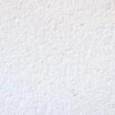 Подвесной потолок плита Армстронг RETAIL 90RH Board 600х1200х12 мм