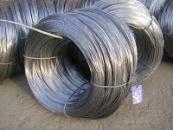 Проволока пружинная ДП ГОСТ 9389-75 d от 0,6 до 8 мм класс 1,2,3(А,Б,В)