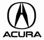 Комплекты защитных автопленок для ACURA
