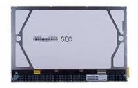 Дисплей для планшетов Samsung P5100 Galaxy Tab2 , P5110 Galaxy Tab2 , P7500 Galaxy Tab, P7510 Galaxy Tab