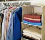 Средства для стирки и ухода за текстильными изделиями