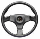 Рулевое колесо 35см Stealth Teleflex (США) SW59491P