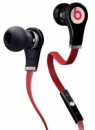 Наушники Monster Beats Tour by Dr. Dre with ControlTalk