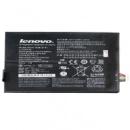 Батарея L11C2P32 для планшета Lenovo IdeaTab S6000, S600H, B6000-F, аккумулятор