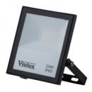 Прожектор LED Violux NORD 20W SMD 6000K 1700lm IP65