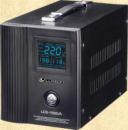 Стабилизатор напряжения «Luxeon» LDR-2500