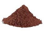 Пигмент железоокисный 686, 868 (коричневый)