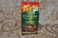 кава Колумбія 300грам
