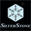 Корпуса SilverStone