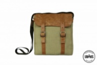 Мужская сумка «Связной»