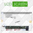Матрица 11,6  AUO B116AW02 V.0  LED