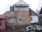 Срочно продам дом в г. Конотоп, 90 кв.м.