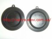 Мембрана к газовым колонкам NEVA LUX 4011-4510-4511-4513