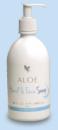 Жидкое мыло Алоэ(Aloe Liquid Soap)