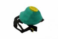 Респиратор Vita У2К - марля ( 000000933 )