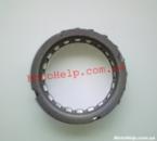 Сепаратор бендикса CG/CB 125cc\150cc\200\250cc