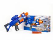 Оружие «Бластер»