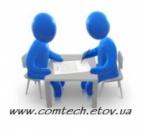 Ремонт автоматики для котлов / блока управления твердотопливным котлом / контроллер котла →