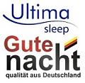 тм Брайтекс «Ultima sleep»