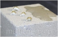 Гидрофобизатор WaterProof (retail), 1 л (5 кв.м.).