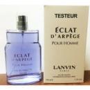 Тестер мужской Lanvin Eclat d'Arpege Pour Homme