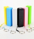 Зарядные устройства, кабели и портативные зарядки