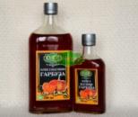 Олія з насіння гарбуза 0.5