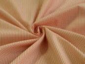 Рубашечные ткани Принт