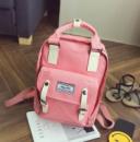 3-133 Молодежный рюкзак Школьный рюкзак городской Стильный Вместительный / женский рюкзак / детский