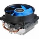 Система охлаждения(кулер) DEEPCOOL Beta 200ST, 92мм, Ret