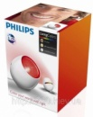 Philips Livingcolors micro white 64 цвета